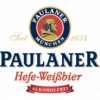 Paulaner Hefe-Weißbier Alkoholfrei