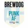 Punk AF