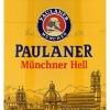 Paulaner Münchner Hell